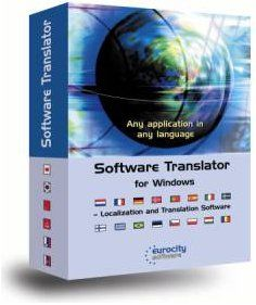Скачать Software Translator 7.0 x86 x64 [2012, RUS] RePack + Portable бесплатно