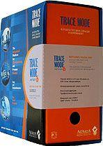 trace mode 5 скачать торрент