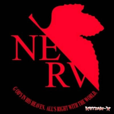 Скачать Nerv OS RC6 - Windows Live CD бесплатно