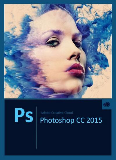 photoshop cc скачать торрентом
