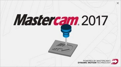 Скачать Mastercam 2017 (v19.0.13088.0) Update2 only [2016, ENG] бесплатно