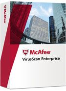 Скачать McAfee VirusScan Enterprise 8.8.0.1528 Patch 7 Anti-Malware+Add-on Modules Build 11.02.2016 бесплатно