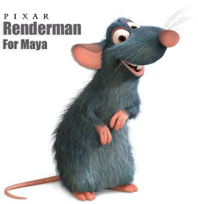 Скачать (Updated 22.09.2010) Pixar's Renderman for Maya 2009 3.0.1 32/64 and Mac OS X + TimeHack For Windows [by by V.Mysla] бесплатно