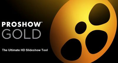 Скачать Photodex ProShow Gold v5.0.3310 Final + Portable [2013,EngRus] бесплатно