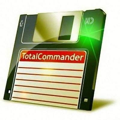 Скачать Total commander CMA Pack бесплатно