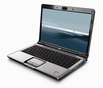 INTEL 82852GMGMEGMV82855GME GMCH DRIVERS FOR PC