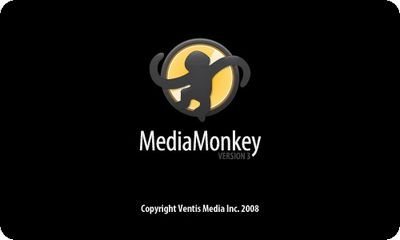 Скачать MediaMonkey Gold 3.0.7.1191 Final Multilang + Rus+Plugins бесплатно
