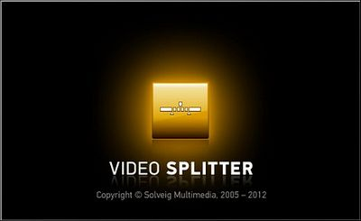 Скачать SolveigMM Video Splitter Business Edition v4.0.1412.10 Final + Portable [2014,MlRus] бесплатно
