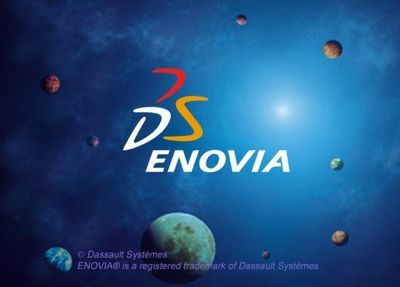 Скачать DS ENOVIA DMU NAVIGATOR V5-6R2016 Multilanguage Win64 [2015, MULTILANG + RUS] бесплатно