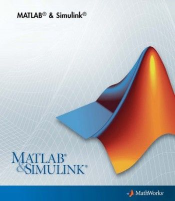 Скачать Mathworks Matlab R2017a (9.2.0.538062) (Windows x64) [2017, ENG] бесплатно