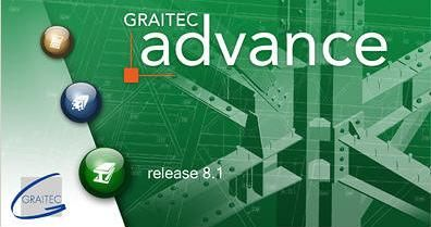Скачать Advanced steel 8.1 8.1 sp1 x86 [2008, ENG + RUS] бесплатно
