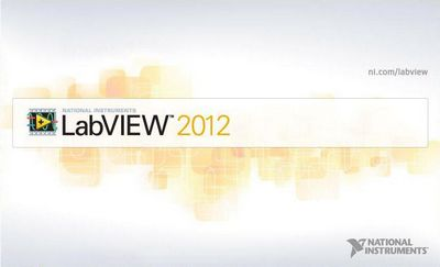 Скачать LabVIEW 2012 Modules Toolkits and Drivers 12.0 x86+x64 [2012/08, ENG] бесплатно