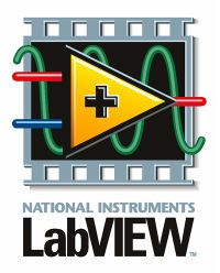 Скачать LabVIEW 7.0 Express бесплатно