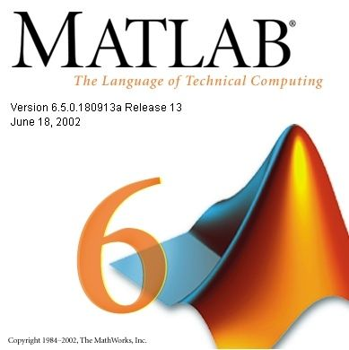 Скачать MatLab 6.5 R13 Portable бесплатно