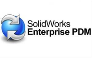 Скачать Solidworks Enterprise PDM 2013 SP0.0 Multilanguage x86+64 [2012, MULTILANG+RUS] бесплатно